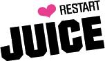 Restart Juice